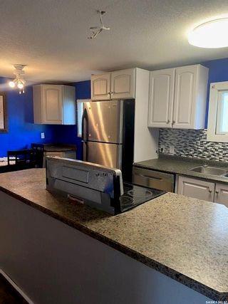 Photo 2: 53B 1400 12th Avenue East in Regina: Glen Elm Park Residential for sale : MLS®# SK870540