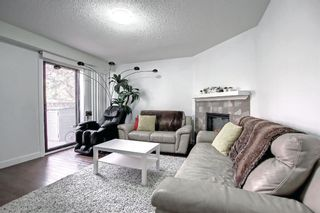 Photo 6: 7 287 Southampton Drive SW in Calgary: Southwood Row/Townhouse for sale : MLS®# A1148069