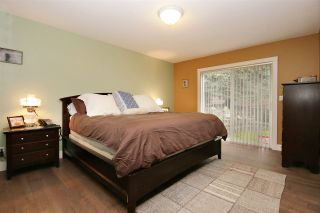 """Photo 11: 7 8590 SUNRISE Drive in Chilliwack: Chilliwack Mountain Townhouse for sale in """"MAPLE HILLS"""" : MLS®# R2441091"""