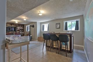 Photo 45: 11 50410 RGE RD 275: Rural Parkland County House for sale : MLS®# E4256441