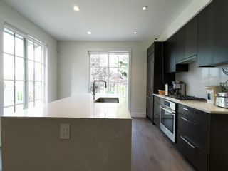 Photo 10: 1507 W 59TH Avenue in Vancouver: South Granville Townhouse for sale (Vancouver West)  : MLS®# R2609614