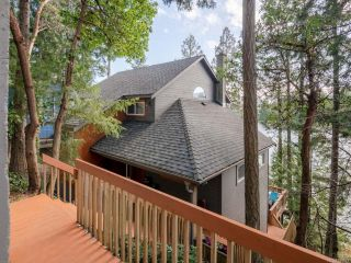 Photo 37: 470 Woodhaven Dr in NANAIMO: Na Uplands House for sale (Nanaimo)  : MLS®# 835873
