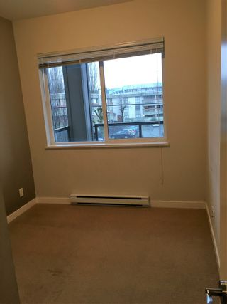 "Photo 5: 301 2943 NELSON Place in Abbotsford: Central Abbotsford Condo for sale in ""EDGEBROOK"" : MLS®# R2468873"