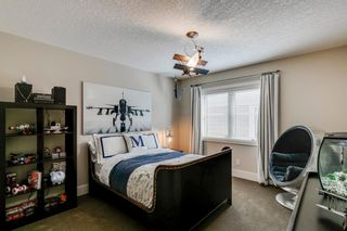 Photo 29: 1041 Coopers Drive SW: Airdrie Detached for sale : MLS®# A1110649