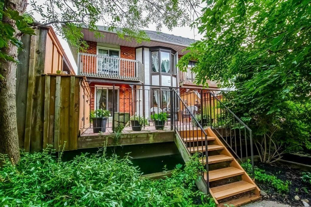 Photo 24: Photos: 23 HARBOUR Drive in Stoney Creek: Residential for sale : MLS®# H4086318