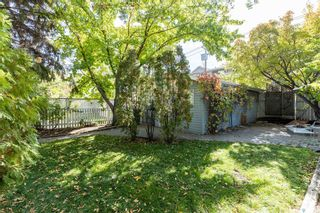 Photo 45: 912 10th Street East in Saskatoon: Nutana Residential for sale : MLS®# SK871063