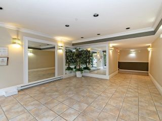 """Photo 20: 303 1009 HOWAY Street in New Westminster: Uptown NW Condo for sale in """"HUNTINGTON WEST"""" : MLS®# R2605400"""
