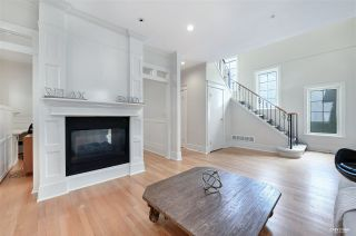 """Photo 3: 4420 COLLINGWOOD Street in Vancouver: Dunbar House for sale in """"Dunbar"""" (Vancouver West)  : MLS®# R2481466"""
