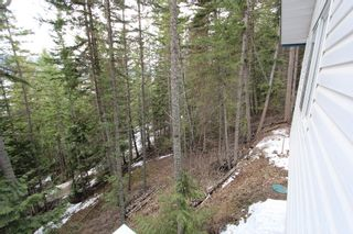 Photo 15: 2393 Vickers Trail in Anglemont: North Shuswap House for sale (Shuswap)  : MLS®# 10078378
