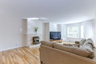 """Photo 4: 208 19721 64 Avenue in Langley: Willoughby Heights Condo for sale in """"Westside Estates"""" : MLS®# R2616852"""
