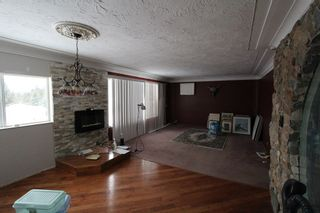 Photo 13: 1590 SE 11th Avenue in Salmon Arm: House for sale : MLS®# 10109036