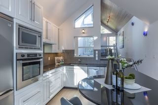 Photo 6: 3636 W 15TH AVENUE in Vancouver: Point Grey House for sale (Vancouver West)  : MLS®# R2175536