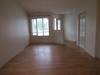 Photo 4: 109 Delage Crescent in St. Albert: House for rent
