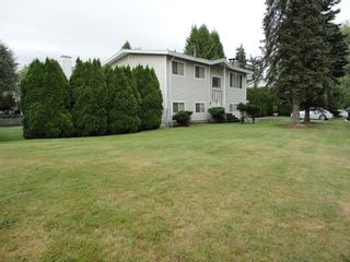 Photo 3: 1287 BARBERRY Drive in PORT COQUITLAM: Birchland Manor House for sale ()