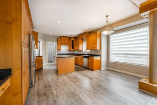 Photo 7: 6222 126B Street in Surrey: Panorama Ridge House for sale : MLS®# R2560980