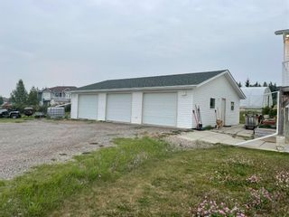 Photo 3: 157017 179 Avenue W: Rural Foothills County Detached for sale : MLS®# A1129420