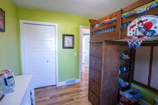 Photo 21: 6 Glenpatrick Road: Cochrane Detached for sale : MLS®# A1146547