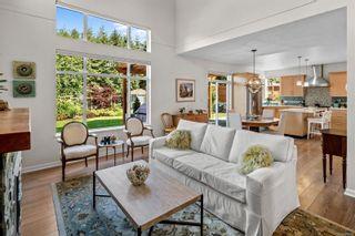 Photo 9: 2474 Anthony Pl in : Sk Sunriver House for sale (Sooke)  : MLS®# 882579