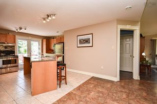 Photo 14: 5961 Highway 2 in Oakfield: 30-Waverley, Fall River, Oakfield Residential for sale (Halifax-Dartmouth)  : MLS®# 202124328