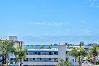 Photo 34: PACIFIC BEACH Townhouse for sale : 3 bedrooms : 3923 Riviera Dr #Unit B in San Diego