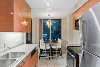 """Photo 16: 2101 1200 W GEORGIA Street in Vancouver: West End VW Condo for sale in """"Residences on Georgia"""" (Vancouver West)  : MLS®# R2624990"""