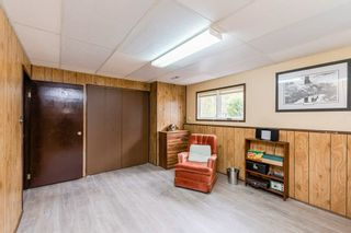 Photo 25: 54530 RGE RD 215: Rural Strathcona County House for sale : MLS®# E4240974