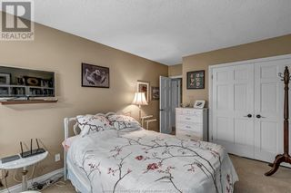 Photo 40: 5125 RIVERSIDE DRIVE East Unit# 200 in Windsor: Condo for sale : MLS®# 21020158