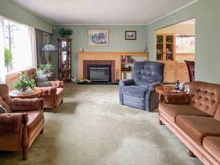 Photo 3: 59 Churchill Street in Bridgewater: 405-Lunenburg County Residential for sale (South Shore)  : MLS®# 202107354