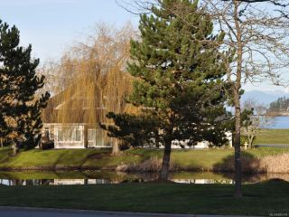 Photo 57: 1302 SATURNA DRIVE in PARKSVILLE: PQ Parksville Row/Townhouse for sale (Parksville/Qualicum)  : MLS®# 805179