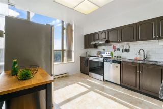 """Photo 13: 2004 5885 OLIVE Avenue in Burnaby: Metrotown Condo for sale in """"METROPOLITAN"""" (Burnaby South)  : MLS®# R2551804"""