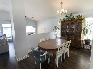 "Photo 6: 24 2865 GLEN Drive in Coquitlam: Eagle Ridge CQ House for sale in ""BOSTON MEADOWS"" : MLS®# R2548967"