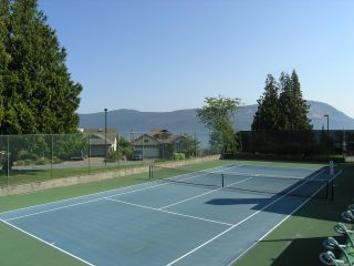 Photo 41: 3609 Crab Pot Lane in COBBLE HILL: ML Cobble Hill House for sale (Malahat & Area)  : MLS®# 827371