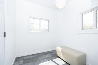 Photo 11: 366 Morley Avenue in Winnipeg: Fort Rouge Residential for sale (1Aw)  : MLS®# 1912402