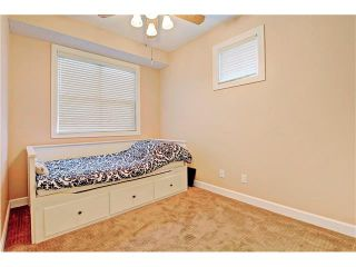 Photo 22: 105 88 ARBOUR LAKE Road NW in Calgary: Arbour Lake Condo for sale : MLS®# C4094540