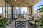 """Main Photo: 901 183 KEEFER Place in Vancouver: Downtown VW Condo for sale in """"Paris Place"""" (Vancouver West)  : MLS®# R2594773"""
