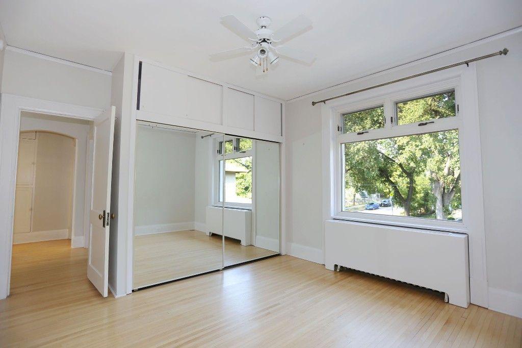 Photo 17: Photos: 1224 Wolseley Avenue in Winnipeg: Wolseley Single Family Detached for sale (5B)  : MLS®# 1724410