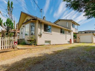 Photo 5: 7522 DUNSMUIR Street in Mission: Mission BC House for sale : MLS®# R2597062