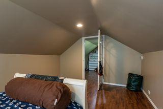 Photo 30: 8439 Island Hwy in Black Creek: CV Merville Black Creek House for sale (Comox Valley)  : MLS®# 872787