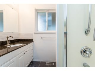 Photo 20: 33266 CHELSEA Avenue in Abbotsford: Central Abbotsford House for sale : MLS®# R2554974