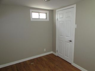 Photo 29: 439 Ralph Avenue in Winnipeg: West Transcona Residential for sale (3L)  : MLS®# 202111158
