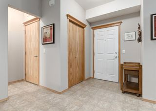 Photo 3: 166 15 EVERSTONE Drive SW in Calgary: Evergreen Apartment for sale : MLS®# A1153241