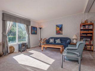 Photo 19: 7735 REDROOFFS Road in Halfmoon Bay: Halfmn Bay Secret Cv Redroofs House for sale (Sunshine Coast)  : MLS®# R2564522