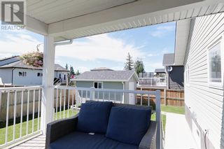 Photo 29: 1117 9 ave  SE in Slave Lake: House for sale : MLS®# A1119439