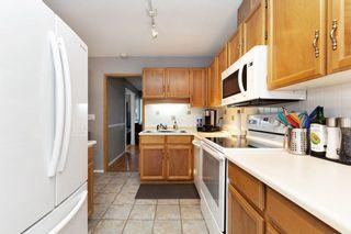 Photo 6: 20132 BRUCE Avenue in Maple Ridge: Southwest Maple Ridge House for sale : MLS®# R2528801