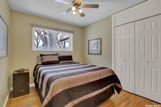 Photo 16: 3216 29th Avenue in Regina: Parliament Place Residential for sale : MLS®# SK844654