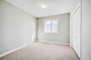 Photo 13: 594 Chaparral Drive SE in Calgary: Chaparral Detached for sale : MLS®# A1065964