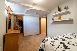 Photo 32: 63 WINTERHAVEN Drive in Winnipeg: River Park South Residential for sale (2F)  : MLS®# 202105931