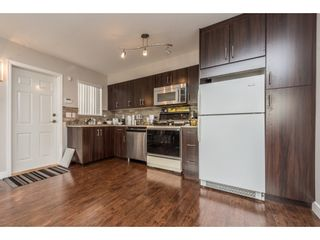 Photo 14: 5125 GEORGIA Street in Burnaby: Capitol Hill BN House for sale (Burnaby North)  : MLS®# R2117809