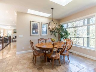 Photo 27: 5521 BESSBOROUGH Drive in Burnaby: Capitol Hill BN House for sale (Burnaby North)  : MLS®# R2574104