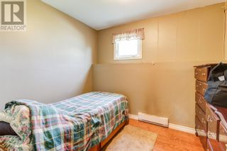Photo 18: 13 Burgess Avenue in Mount Pearl: House for sale : MLS®# 1233701